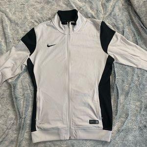 Nike Women's Football Jacket ✔️